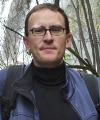Erich Shienke