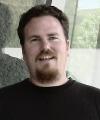 William J Turkel