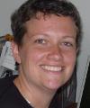 Sharon Leon