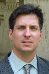 Matt Basso